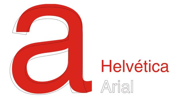 Helvetica-vs-arial.png