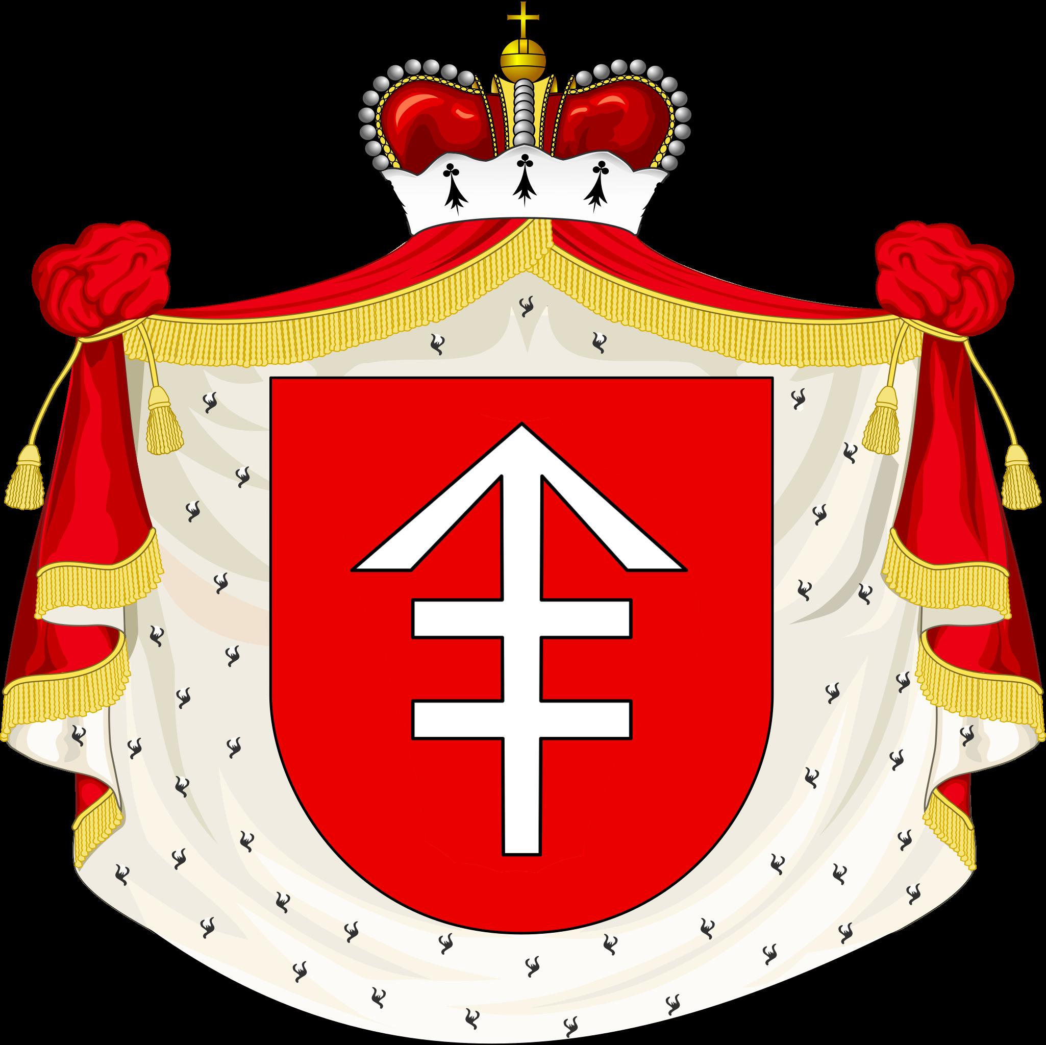герб Лис доп.