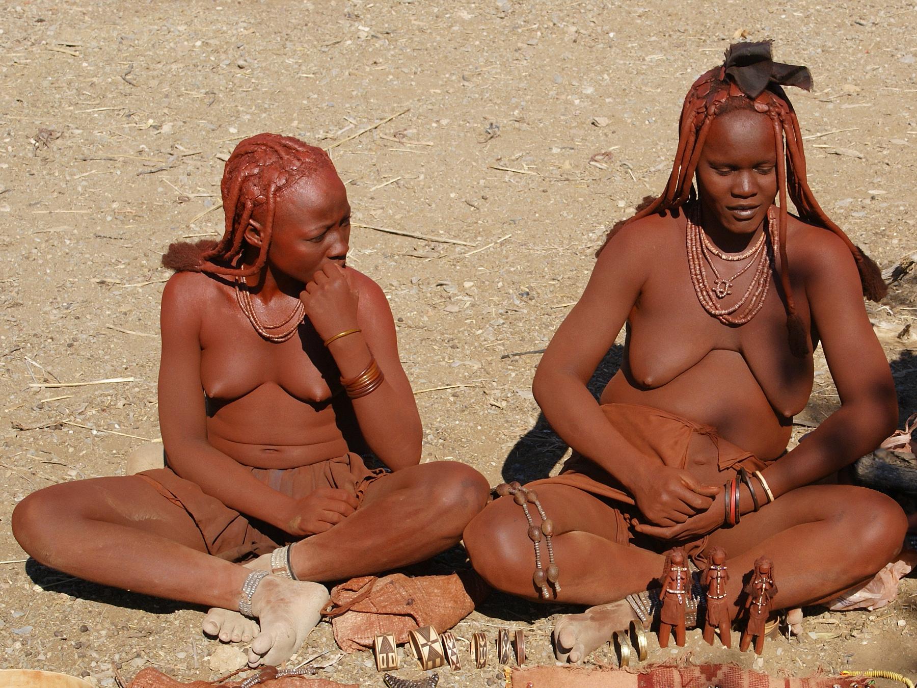 Секс в странах африки 15 фотография