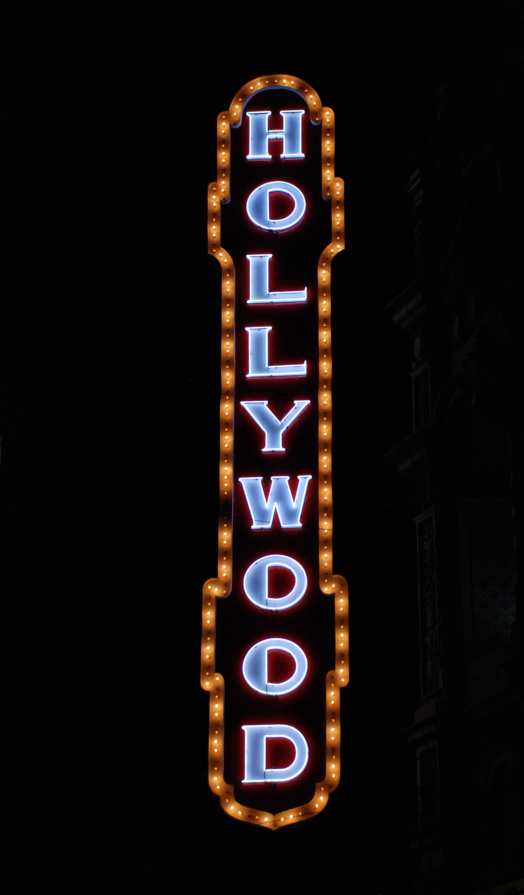 Image Result For Movie Theater Los