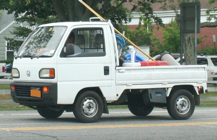 Suzuki Mini Trucks For Sale Canada