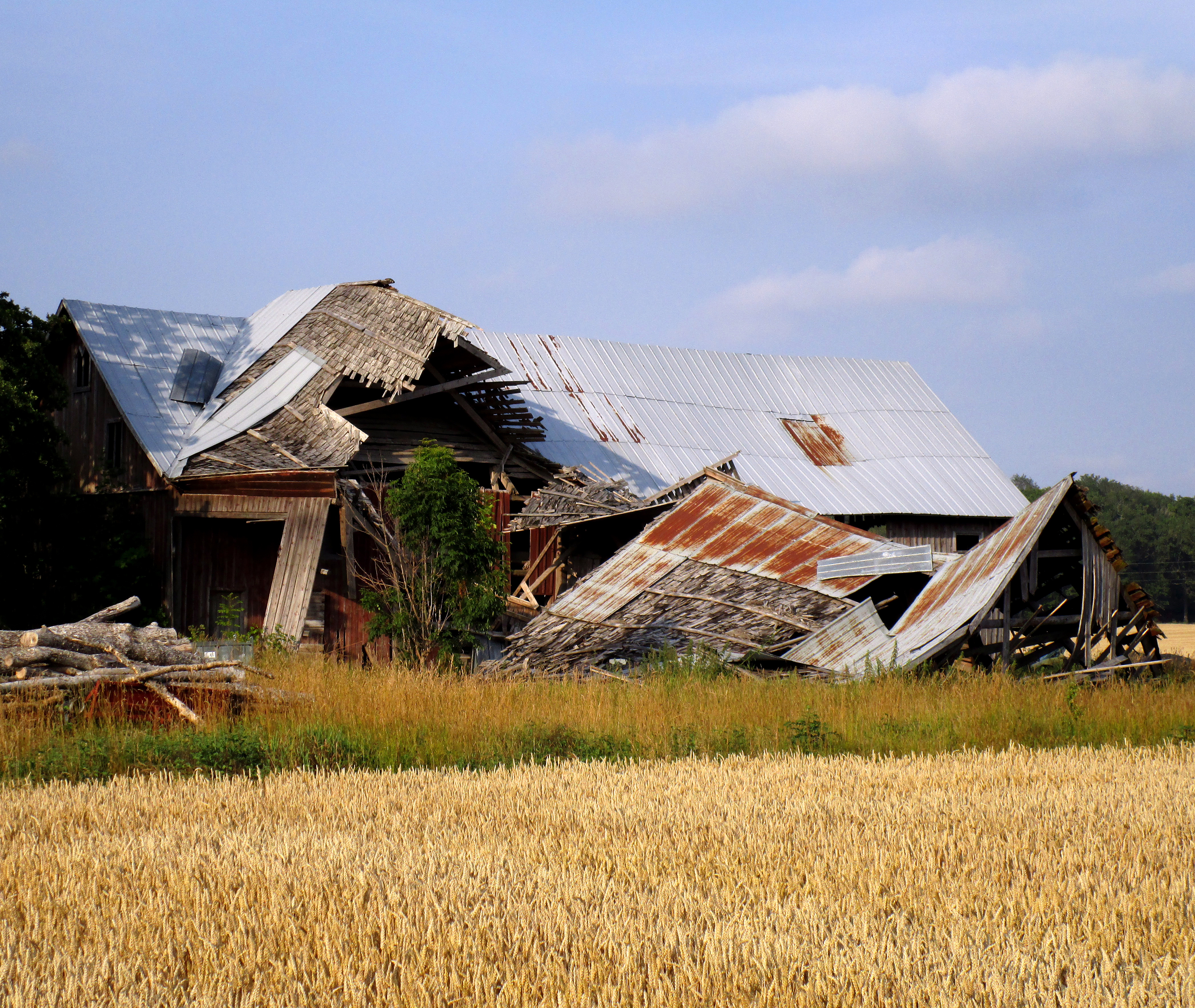 Structural integrity and failure - Wikipedia