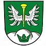Horní Bečva – znak