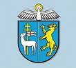 Hospital-zum-Heiligen-Geist-(Biberach).jpg