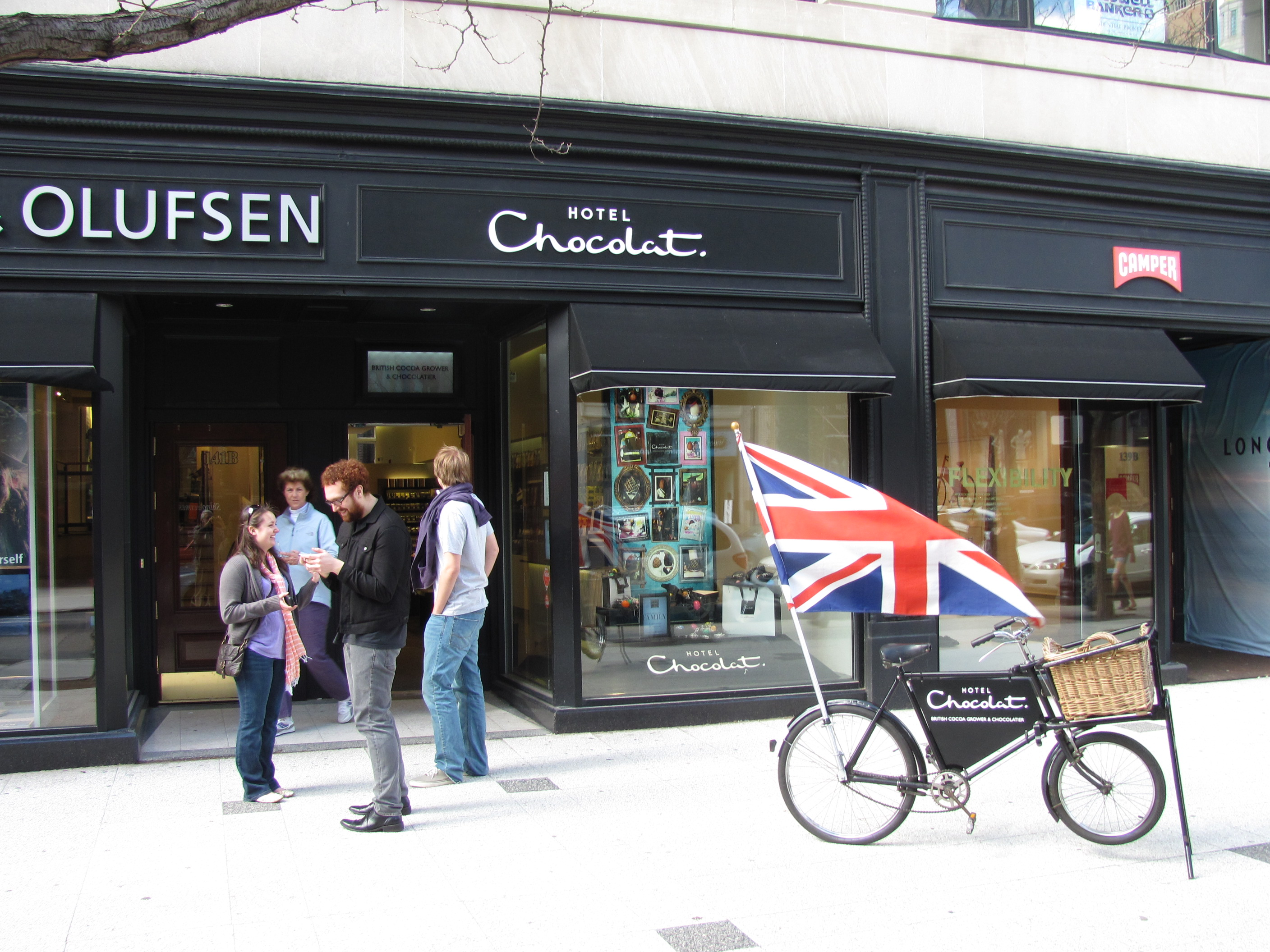 File:Hotel Chocolat, Boston MA.jpg