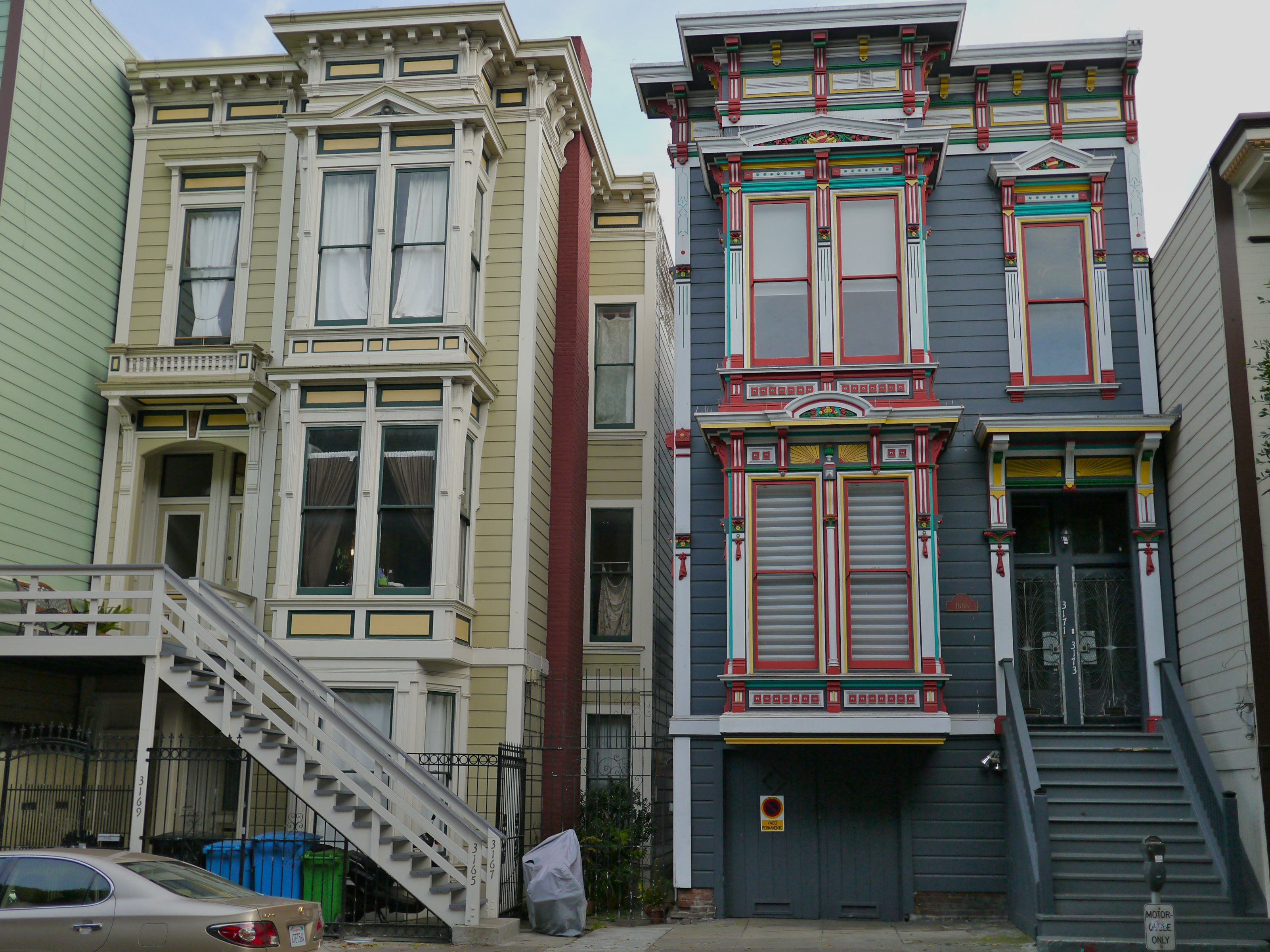 File houses in the mission district of san for Houses in san francisco