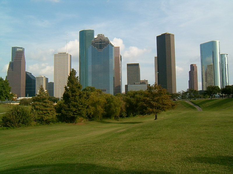 File:Houston Skyline11.jpg