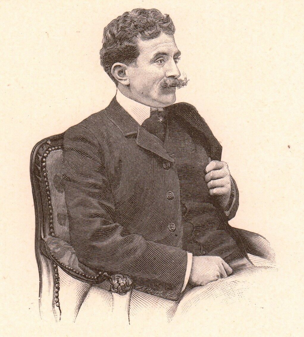 Hubert-Denis Etcheverry.jpg