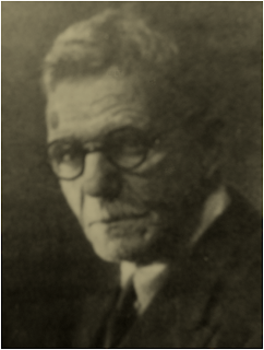 IOANNIS-POULAKAS.png
