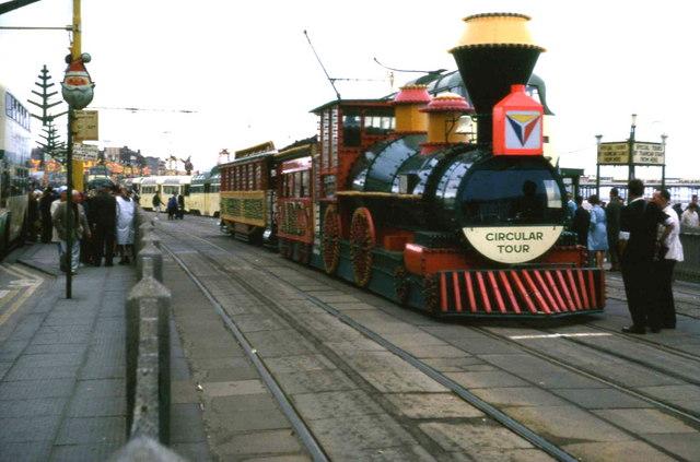 Train Tour Usa Canada