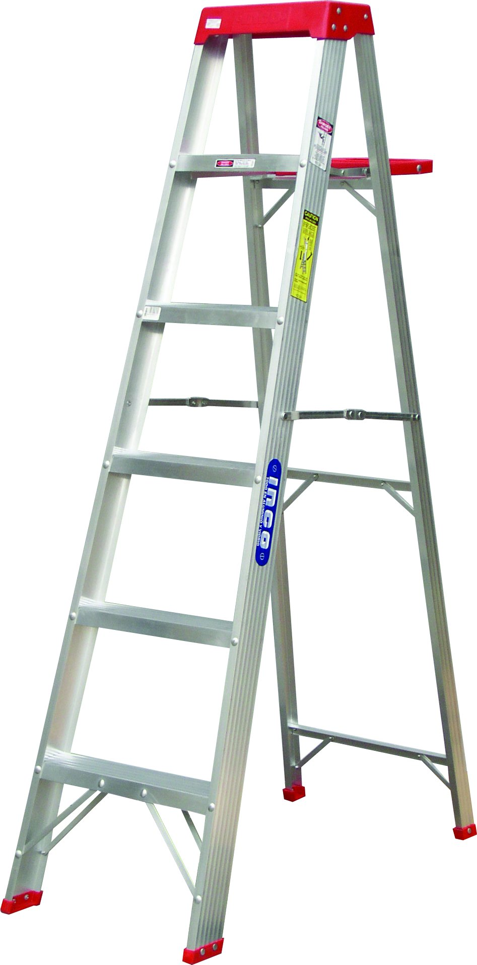 File:Inco Ladder.jpg - Wikimedia Commons
