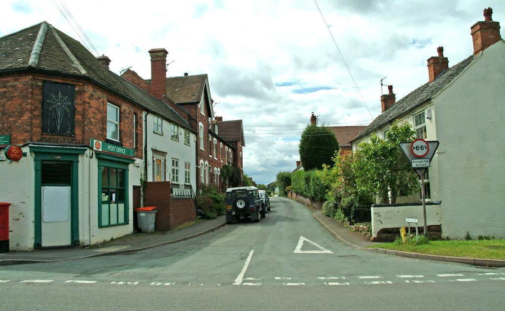 File:Inn Lane, Hartlebury.jpg