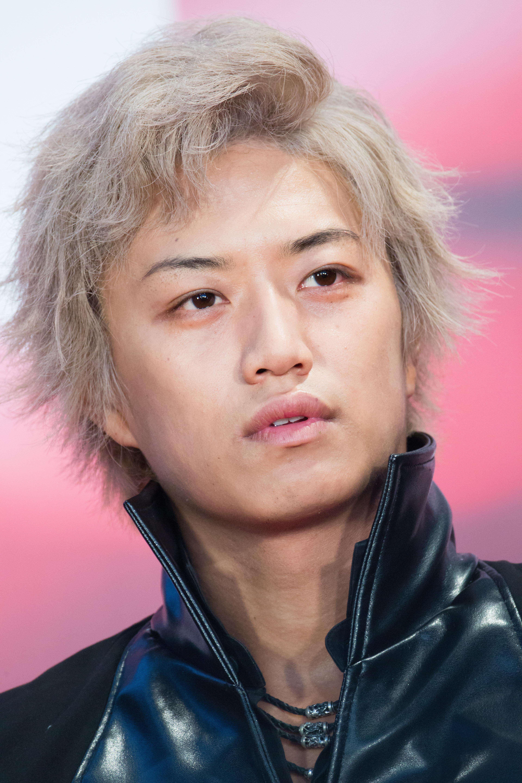 Masahiro Inoue - Wikipedia