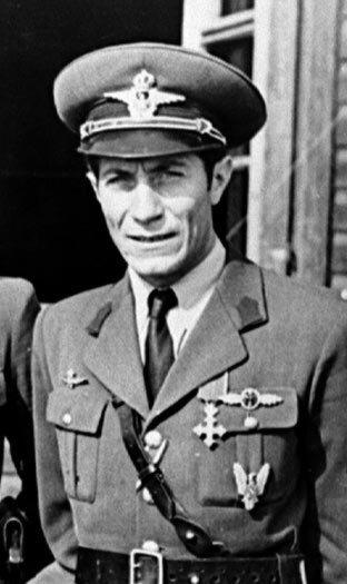 Ioan Dicezare 1943.jpg