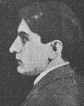 Ion Nonna Otescu