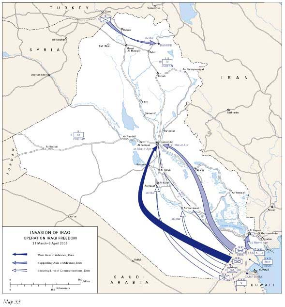 the details of events that led to the 1990 iraq invasion of kuwait Invasion of kuwait - explained the invasion of kuwait, also known as the iraq-kuwait war resulted in the seven-month-long iraqi occupation of kuwait, and subsequently led to direct military.