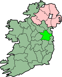 Image:IrelandMeath
