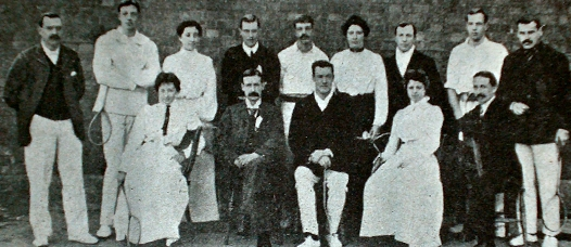 Ireland England 1903.jpg