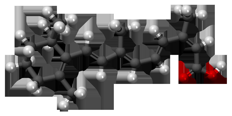 Peroxido de benzoilo antes y despues de adelgazar
