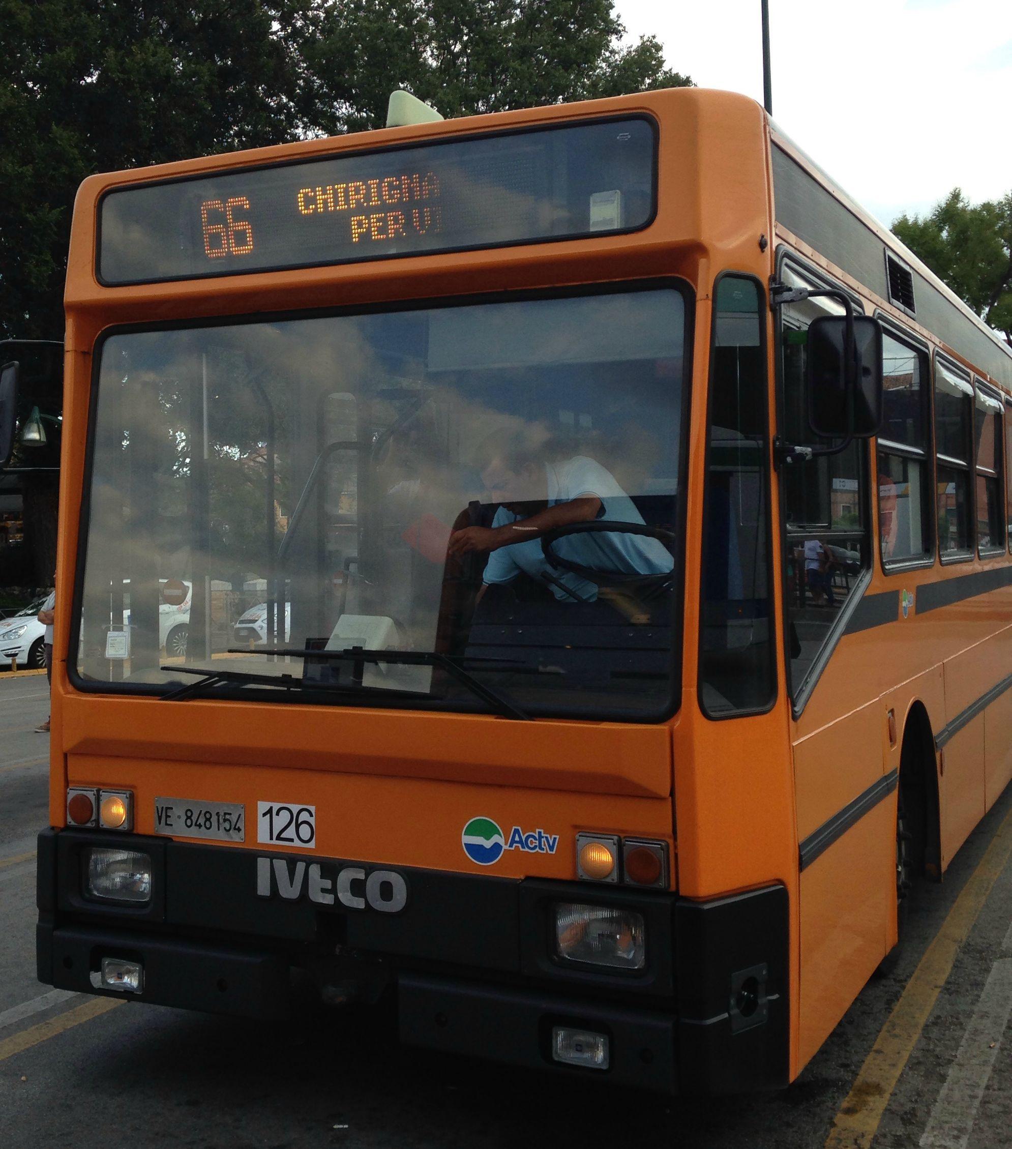 Iveco_480.12.21_Turbocity_U_ACTV_Venice,
