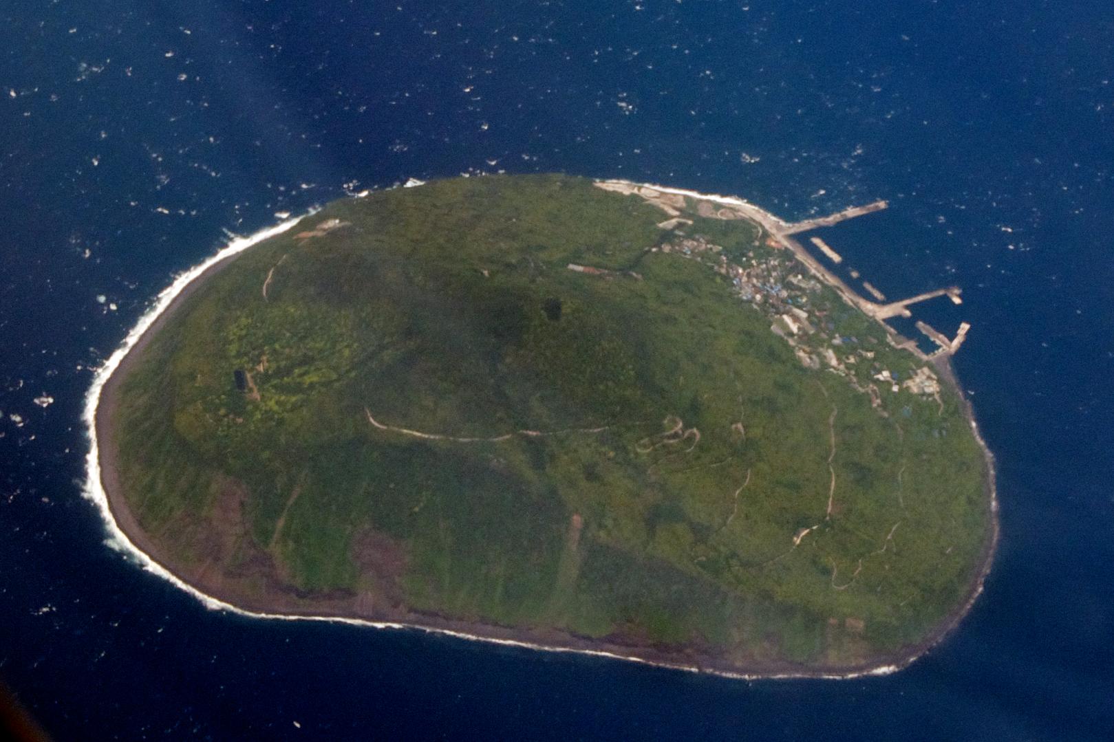 Image result for izu island