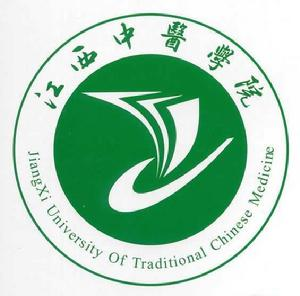 University in China for traditional medicine