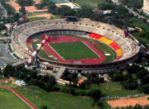 Jawaharlal Nehru Stadium Ghaziabad File:jawaharlal Nehru Stadium