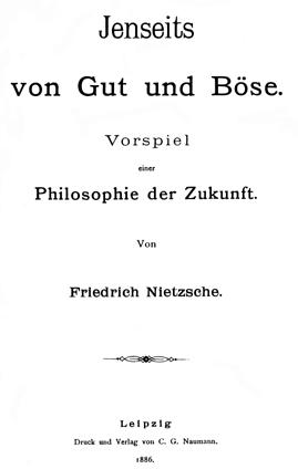 File:Jenseits von Gut und Böse - 1886.jpg