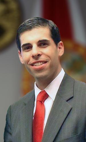 Jesse Panuccio - Wikipedia