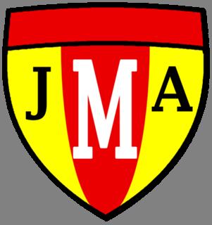 Club José María Arguedas Peruvian football club
