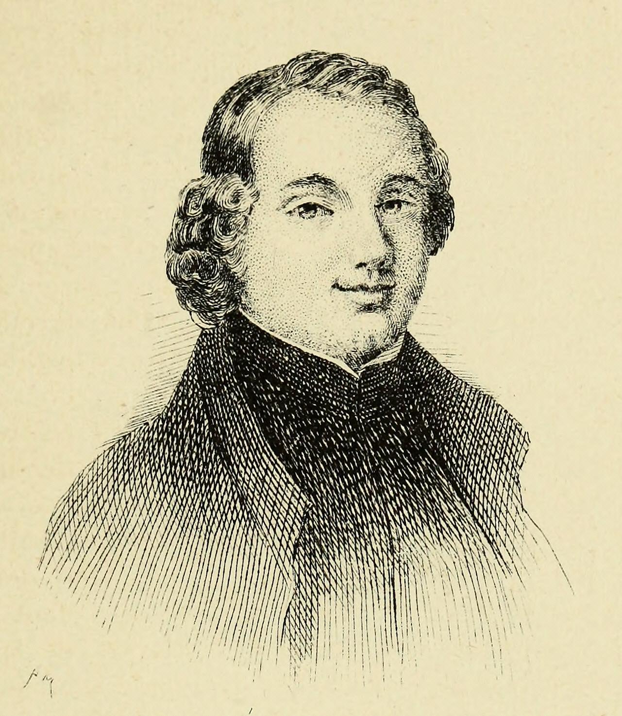Joseph-François Lafitau - Wikipedia Joseph