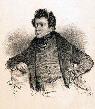 File:Joseph Isidore Samson by Léon Noël 1833.jpg