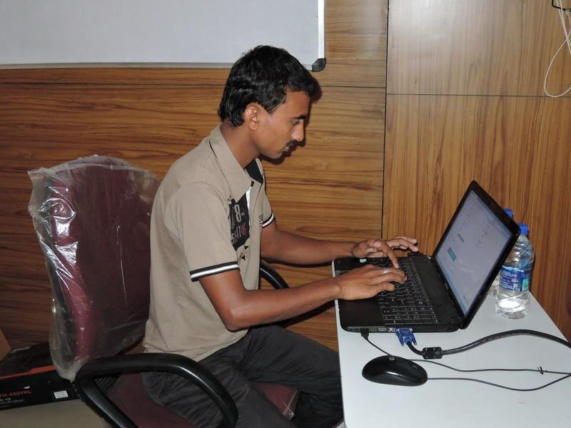 File:Kannada Wikipedia Workshop Mysore University Nov 22 2014 03 ...