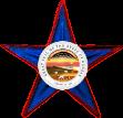 Kansas Barnstar.png