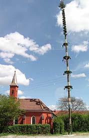 File:Kapelle von Hoesacker.jpg