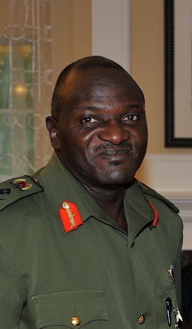 Katumba Wamala - Wikipedia