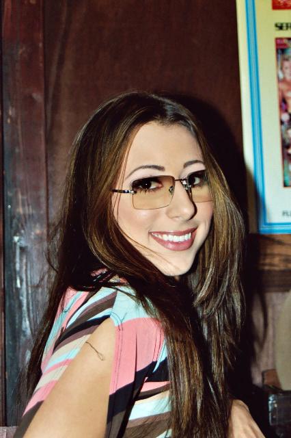 Kaylynn Nude Photos 34
