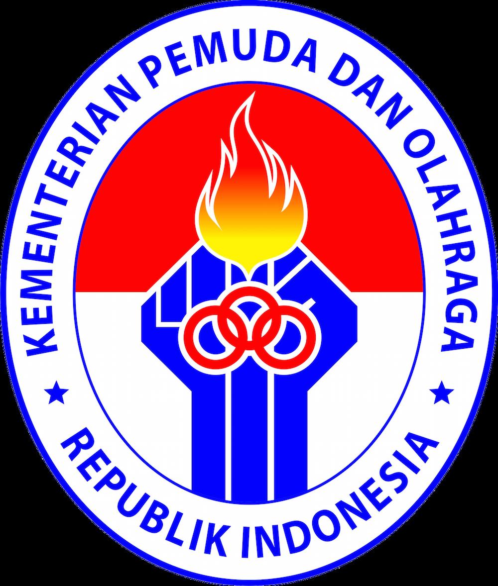 Asgardia company logo