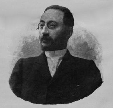 Kornfeld Zsigmond