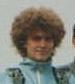 Krzysztof Klonek (skydiver), Mierzęcice 1993.08.28 (cropped).jpg