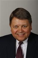 Kurt Swaim - Official Portrait - 84th GA.jpg