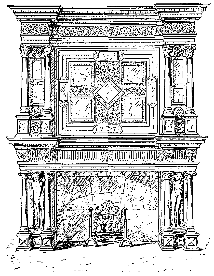 File l architecture de la renaissance fig 60 png for Architecture de la renaissance