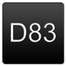 LOGO D83 96px.jpg