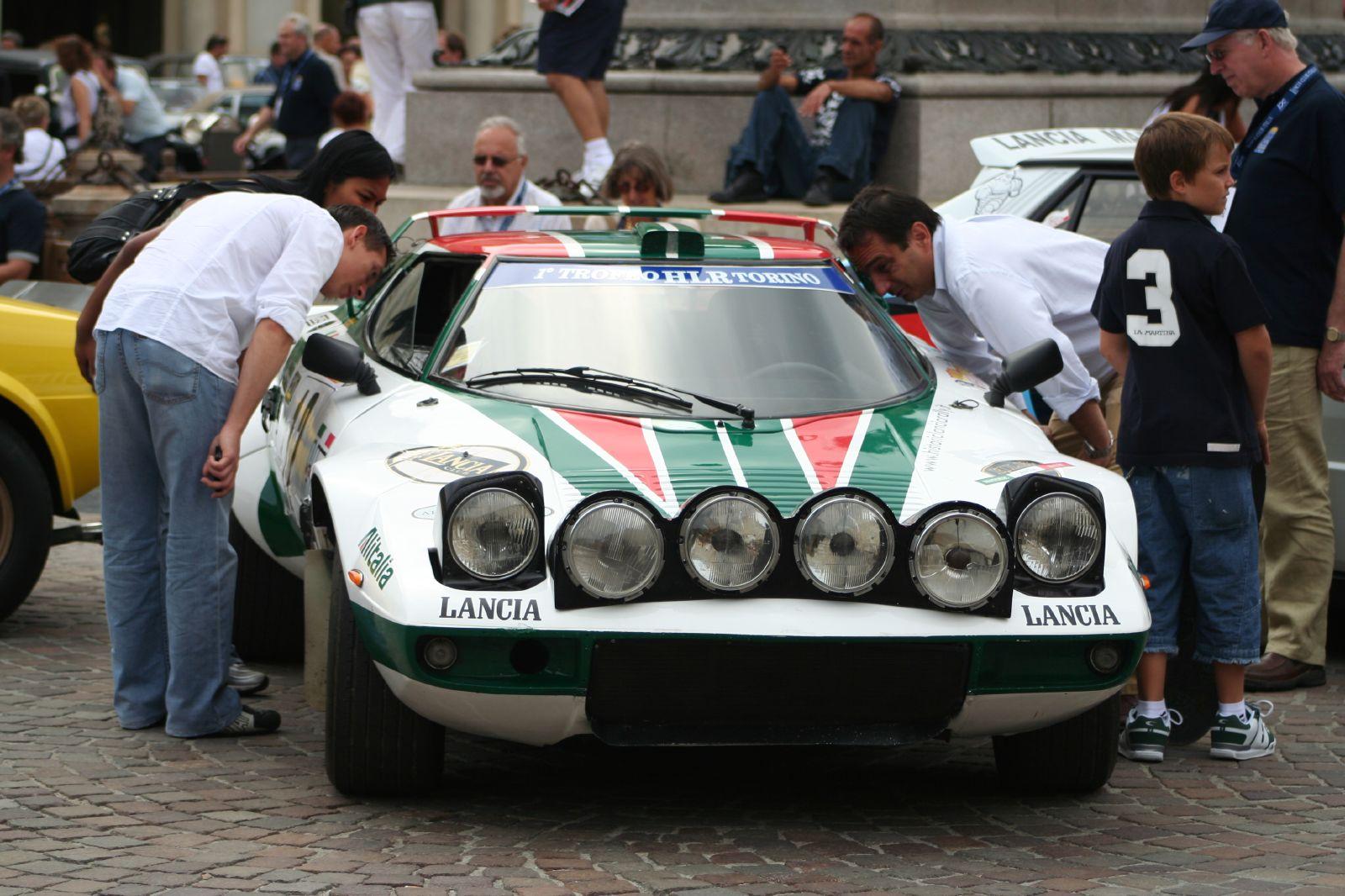Sport Cars  Under K