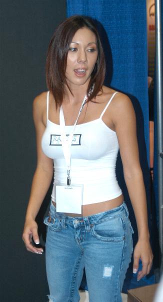 porn star lani lane Lani Lane Naughty Office - biguz.net.