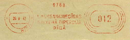 Latvia stamp type CA4.jpg