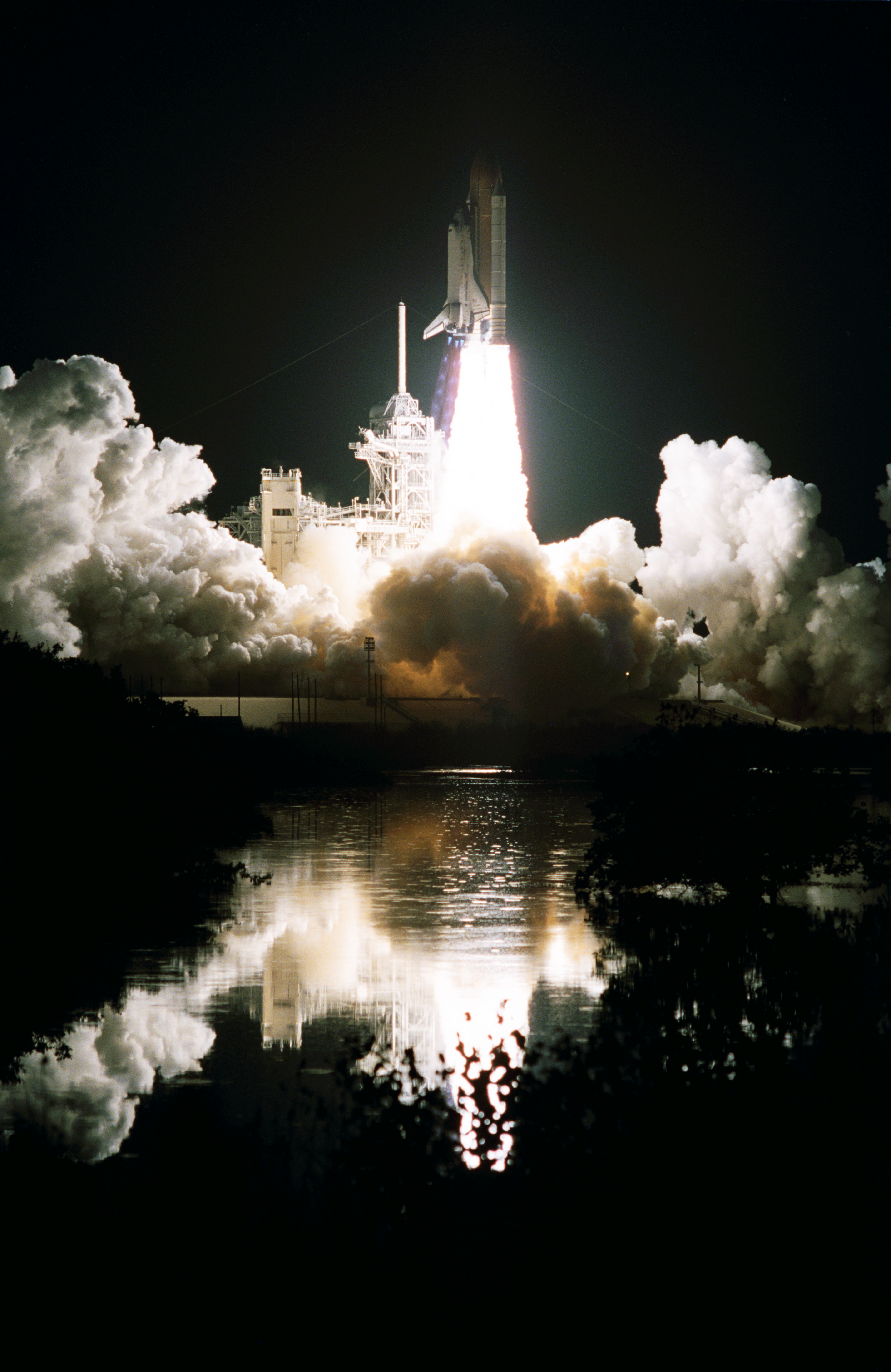 STS 21   Wikiwand