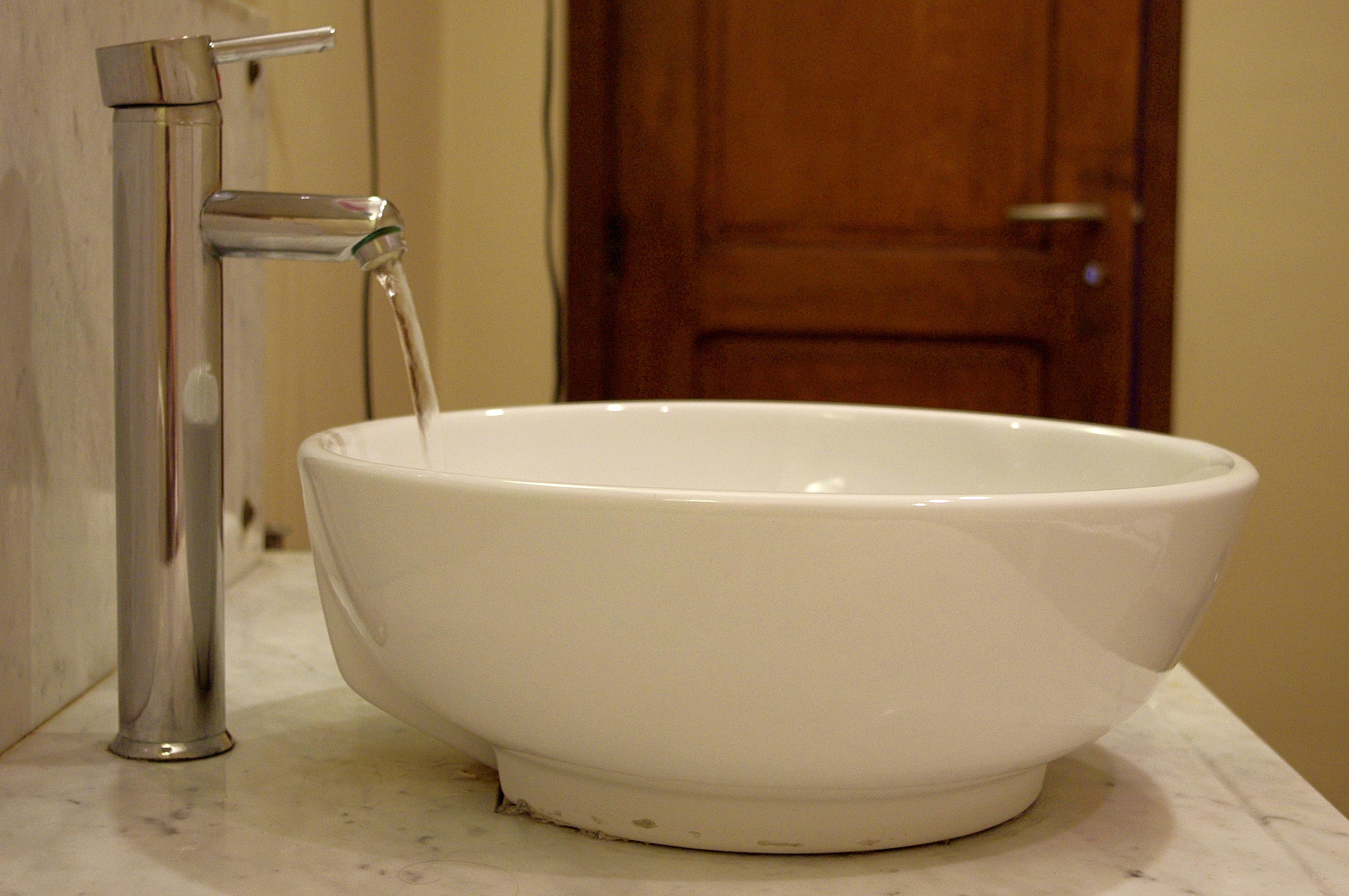 file lavabo vasque 02 jpg wikimedia commons. Black Bedroom Furniture Sets. Home Design Ideas