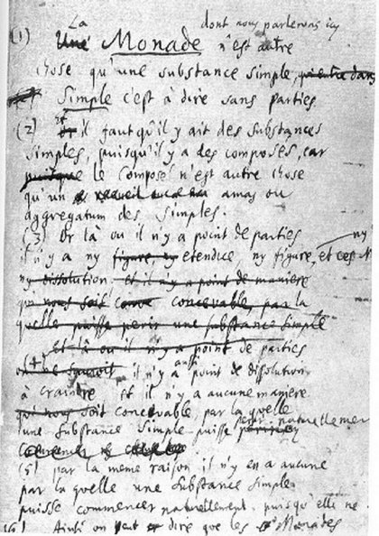 Leibniz Monadology 2.jpg