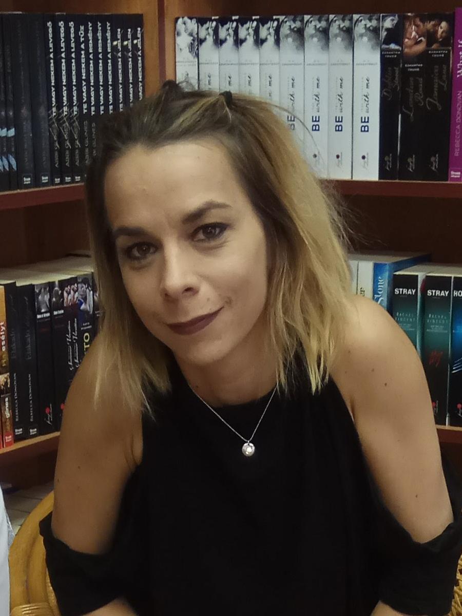 Leiner Laura Pdf